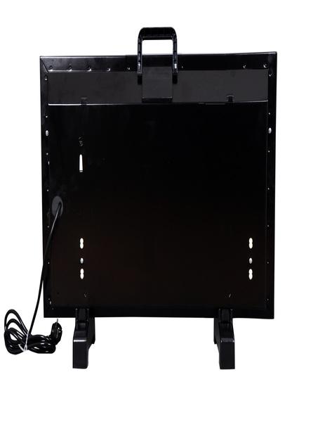 Vigo EPK4570E10C Vigo Elektrikli Panel Konvektör Isıtıcı Dijital 1000 Watt Camlı