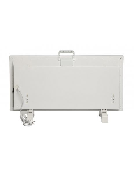 Vigo EPK4590E25B  Vigo  Panel Konvektör Isıtıcı Dijital 2500 Watt Beyaz Uzaktan Kumandalı