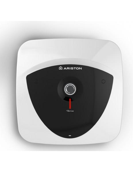 Ariston andris lux 10 elektrikli termosifon titanyum for Ariston andris lux 10