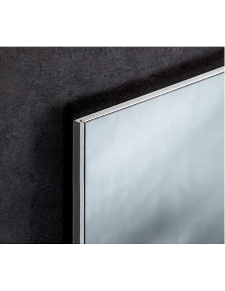 Kuas  ISP-S Ayna 550 Serisi