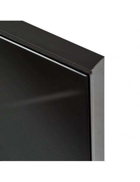 Kuas ISP-G Cam 700 Serisi