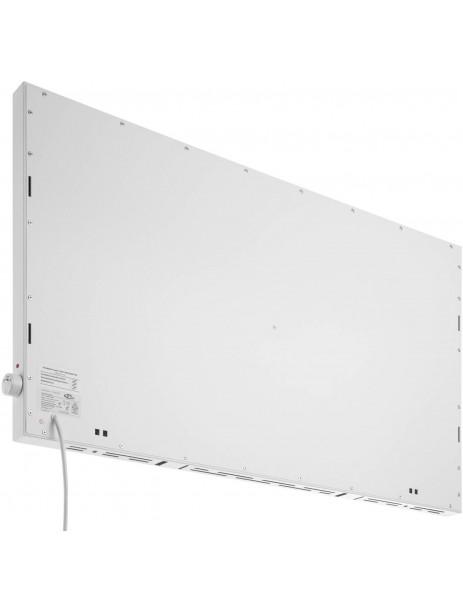 Termostatlı hibrit kızılötesi ısıtıcı kuas Hybridboard  1000 watt  Elektrikli ısıtıcı (1000x600x40)