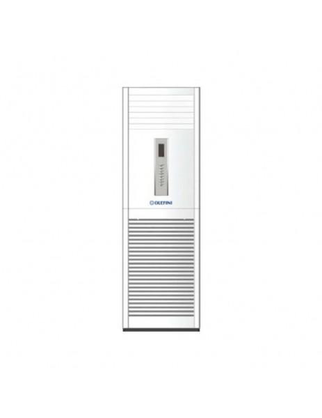 OLEFINI OLE-42FS DCC DC Inverter Salon Tipi Split Klima
