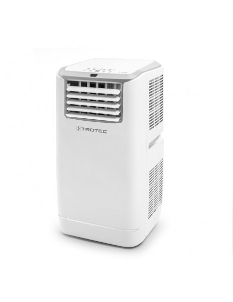 Vigo Mobil Klima TROTEC PAC 4100 E (14.000 btu)